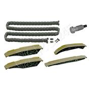 Swag 99 13 0303 Timing Chain Kit For Mercedes-benz