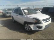 Chassis Ecm Electric Power Steering Control Fits 10-13 Tucson 757435