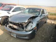 Lower Control Arm Rear Convertible Main Spring Support Fits 03-09 350z 732974