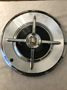 1950and039s Dodge Lancer Wheel Cover / Hub Cap 14
