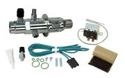Deluxe Poa Update Kit Various Gm And Ford Vehicles Applications