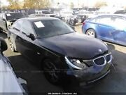 Stabilizer Bar Front With Active Stabilizer Bar Fits 06-10 Bmw 550i 632479