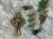 Celtic Traditional Five Decades Rosary