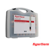 Hypertherm 851469 Consumable Kit Powermax85 Essential Mechanized 85 A Cutting