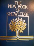 B004a2vngo The New Book Of Knowledge Science Annual 2004