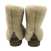 Authentic Uggs Patten Size 8