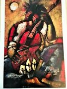 Buchi Upjohnand039s Prelude Of Love Limited Edition Love African American Art
