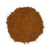 Ground Cloves Pure No Additives Baking