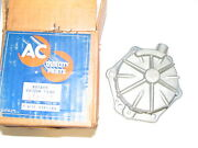 Rare Nos Rotary Vacuum Pump For Oil Pump 54 55 56 57 58 Cadillac And 55 56 Packard