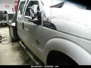 Front Axle Chassis Cab Drw 3.73 Ratio Fits 11-12 Ford F350sd Pickup 706931