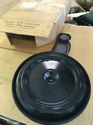1970 Impala/caprice/ Monte Carlo Air Cleaner - Also Used On Chevy Trucks