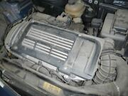 Engine 1.6l Convertible With Supercharged Option Fits 02-08 Mini Cooper 718178