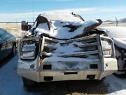 Carrier Front Axle 3.73 Ratio Opt Gt4 Fits 17-18 Sierra 2500 Pickup 767219