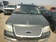 Hood Fits 03-06 Expedition 729598