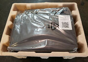 Netgear R6020 Ac750 300-450 Mbps 4 Port Dual Band Wifi Router In Box