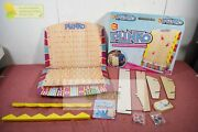 Buffalo Games- Plinko Game Play The Price Is Right At Home