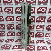 6sn1118-0dh21-0aa1 | Siemens | Simodrive 611 Control Unit 2 Axis Without Dms ...