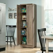 Kitchen Food Pantry Cabinet Living Room Storage Cabinets Laundry Room Cabinet