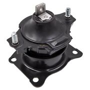 Front Engine Motor Mount For Acura Mdx 07-13/ Rl 05-12/ Tl 04-08 /tsx 04-05/ Zdx