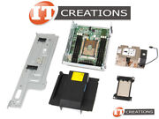 Intel Xeon Gold Cpu Kit 14c 2.20ghz For Dell Precision 7820 Tower T7820 5120