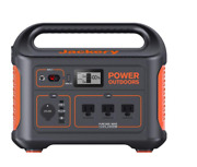Jackery Explorer 880 Outdoor Portable Power Station 880wh Battery Generator