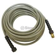Pressure Washer Hose With 5/16 Inlet 758-737