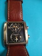 Raymond Weil Menand039s 2888 Don Giovanni Automatic Watch _982