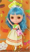 Takara Tomy 12and039and039 Neo Blythe Doll Candy Carnival