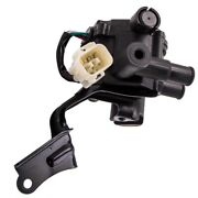 For Toyota Prius 1.5l Heater Water Control Hybrid Coolant Control Valve 2004-09