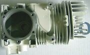 Vintage Mcculloch Outboard Boat Motor 4hp Nos Engine Block Cylinder Head 81722