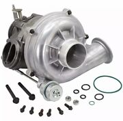 Gtp38 Turbo For 99.5-03 7.3l Ford Powerstroke F250 F350 F450 1831383c94 Upgrade