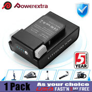 For Hoover Onepwr Lithium Ion Battery 18v 4.0 Ah Max Bh25040 Bh15030 Cordless