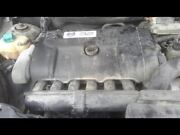 Engine Xc70 3.2l Vin 95 4th And 5th Digit Fits 11-15 Volvo 70 Series 1660649