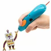 3doodler Start Essentials 2020 3d Pen Set For Kids Easy To Use Learn From
