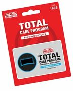 Autel Ultra1yrupd 1 Year Total Care Program Card For Maxisys Msultra