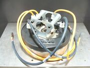 Protean Pd18 Hub / In-wheel Ac Electric Vehicle Motor Assembly 65kw 400vac Diy 2