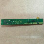 For Fanuc A20b-2002-0500 Circuit Board New