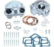 Super Stock Cyl Headso-ring Intake-3-5/8in.bore High Comp-90-1491