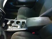 13 14 Nissan Altima Console Front Floor 4 Dr Sdn At Cloth 2416045