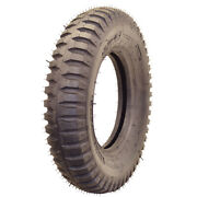 Speedway Military Tire 900-16 14 Ply Quantity Of 1