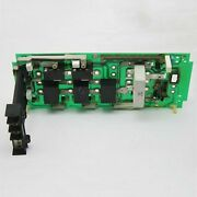 Used For Fanuc A20b-1006-0162 Circuit Board