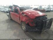 Front Axle 3.73 Ratio Fits 12 Dodge 2500 Pickup 795217