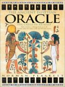 Ancient Egyptian Oracle