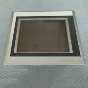 One Used For Bandr 4pp120.1043-31 Touch Screen Tested