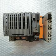 One Used For Bandr X20cp1486 Module Tested