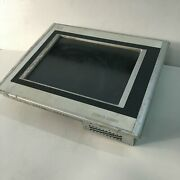 One Used For Bandr 4pp220.1043-75 Touch Screen Tested
