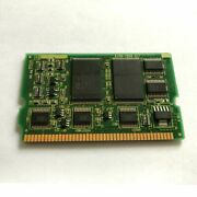 Used For Fanuc A20b-3900-0270 Memory Card