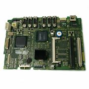 Used For Fanuc A20b-8201-0082 Pcb Board