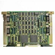 Used For Fanuc A20b-2000-0411 A20b20000411