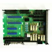 Used For Fanuc A16b-1110-0520 Io Relay Connection Board
